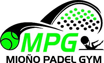 Mioño Pádel GYM